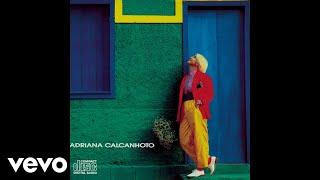 Baixar Adriana Calcanhotto - Injuriado (Pseudo Video)