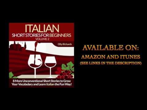 The Stories Of Sherlock Holmes - The Italian Intrigue