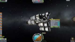 Kerbal Speed Science run (10x).mp4