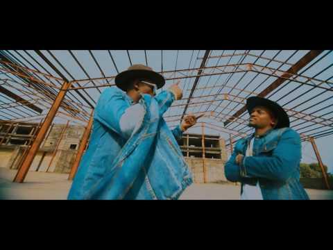 Joe EL – Do Good (Remix) ft. Sound Sultan & Honorebel
