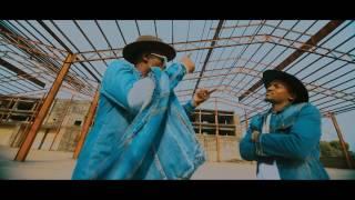 Joe EL ft  Sound Sultan amp Honorebel - Do Good Remix Official Video