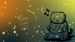 [STUDY/RELAXATION MUSIC] Indelible - Oddfish
