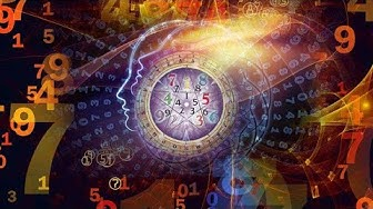 Организацията на времето - 1461
