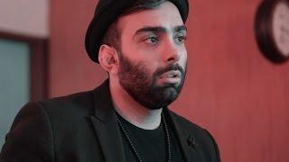 "Masoud Sadeghloo - ""Divoone Bazi (Ft Mehdi Hosseini)"" OFFICIAL VIDEO"