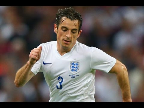 Best of Leighton Baines 2015 ● Free-kick Compilation ● Plus Penalties |HD|