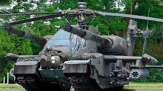 TOP 10 Best Helicopters 2019 - Air Force | Military Technology 2019
