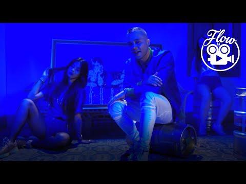 Nio Garcia, Rauw Alejandro, Lenny Tavarez - Mirame (Video Oficial)