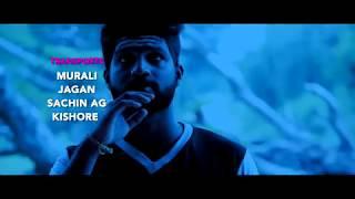 Thiruttukadhai short film(Award winning short film)