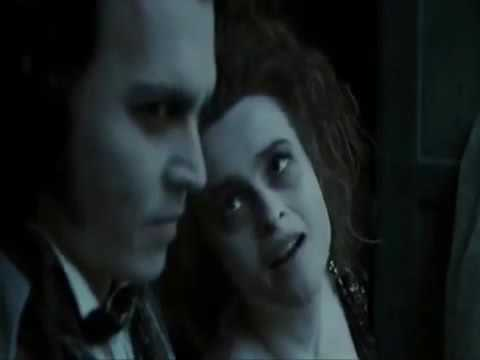 "sweeney-todd-|-""a-little-priest""-scene"