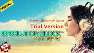 Lagu Dj Asyik Maumere Mix || Revolution Block _ TYNO PABLO_ ||
