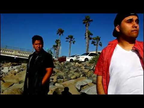 "A Hard Knock Life - ""Westchester"" Official Music Video"