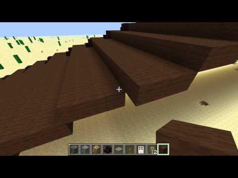 Geek³ Builds... Warehouse 13 Part 1