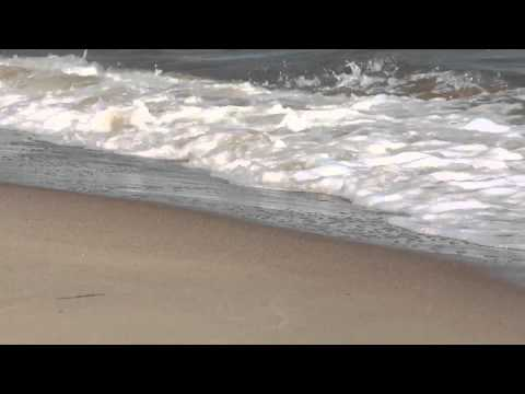 Private Video: The Two sides of Virginia Beach