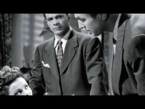 Gene Tierney - Laura 1944