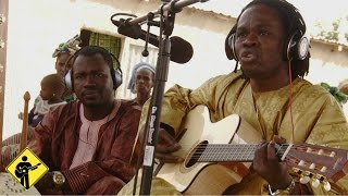 Three Little Birds | Playing For Change | Song Around the World - Stafaband