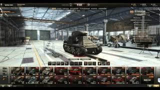 видео Как начать играть в танки