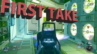 "Call of Duty®: Infinite Warfare ""First Take"""