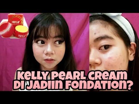 fondation-cream-cuman-6ribuan??-ii-kelly-pearl-cream