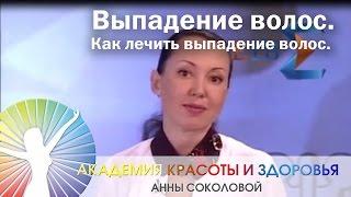 видео Елена Малышева. Симптомы и лечение тиреоидита щитовидной железы