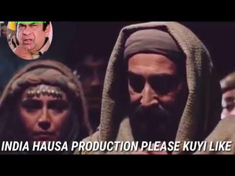 Download INDIA HAUSA FASSARAR ALGAITA TARISHIN ANNABI YUSUF DAMA HAIFINSA 3&4