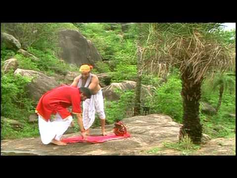 Ugna Re Mora [Full Song] Naache Kanwariya Naye Rang Mein