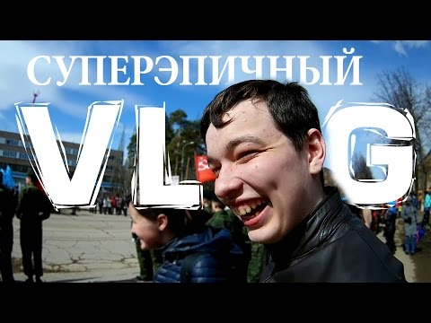 Big Russian Boss — Lukomore — свободная энциклопедия