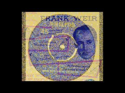 Parisien FRANK WEIR & HIS ORCHESTRA
