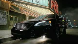 """Emimem - """"Made in Detroit"""" - Super Bowl XLV Ad"""