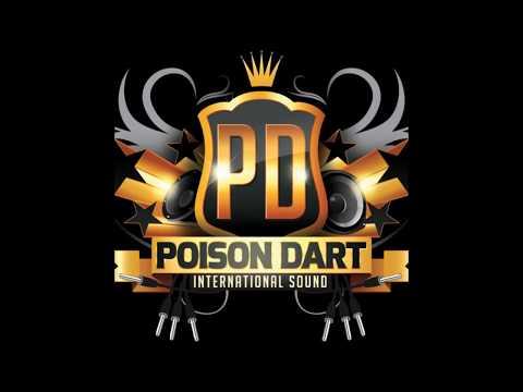 Poison Dart Vs Blunt Posse Vs Killamari 9 Sept 2017 Tampa Florida US | Sound Clash