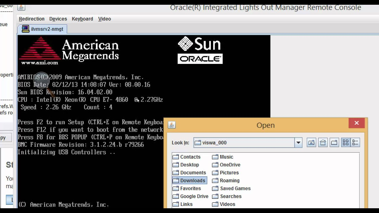 Friday spotlight: oracle vm windows pv drivers 3. 2. 3 signed by.
