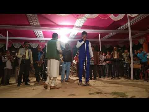 Mere rashke qamar song by Amir bhiyani