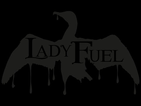 Interview Voltbass #1 : Lady Fuel