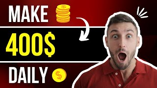 Payment proof | How to withdraw money | scam or legit | opmoney.site