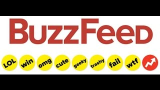 How to Post on Buzzfeed Tips and Tricks Part 2