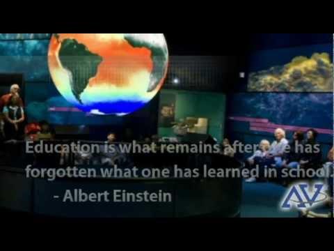 15 Brilliant Albert Einstein Quotes On Education #edtech