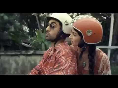 Ranbir Kapoor Pooja Hegde Tv Ads