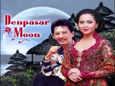 Free Download Keroncong Terbaik Mus Mulyadi & Sundari Soekotjo Mp3 dan Mp4