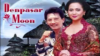 Gambar cover Keroncong Terbaik Mus Mulyadi & Sundari Soekotjo