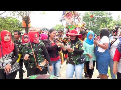 Buta Sanga - Nembe Demen Lanang Live In Sumur Sapi