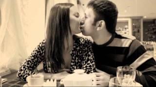 Приглашение на свадьбу от Антона и Татьяны для тебя!