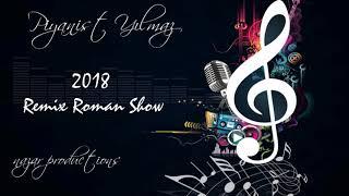 2018 Ritim Show Resimi
