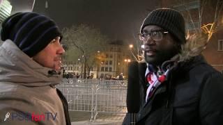 PSG vs Strasbourg 2-0 | On Est En Suspens Sur Ce Mercato !