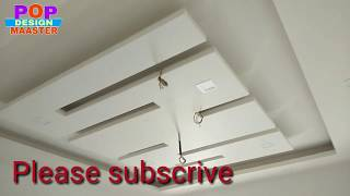 Baixar pop false ceiling design , pop false ceiling  , pop design maaster ,