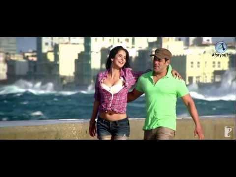 Laapata Full Hindi Video Song - Ek Tha...