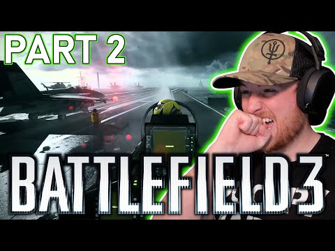 royal-marine-plays-battlefield-3-for-the-first-time!-part-2!