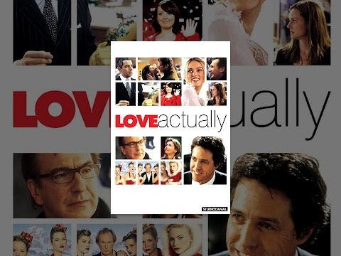 Love Actually (VOST)