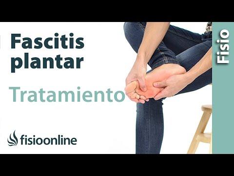 Plantillas Para Zapatos Para La Fascitis Plant... Ortesis De Pie Por Envuelven