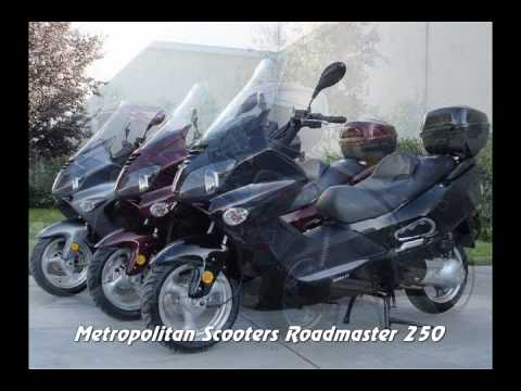 50cc Mopedmotor Scooters For Sale