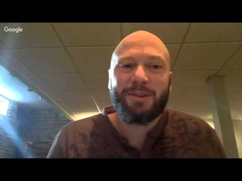 George Briere Shares How To Make Your First $100,000 Online