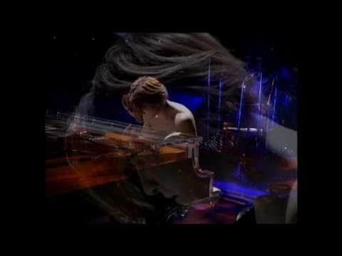 """X JAPAN"" ""Rusty Nail""~""WEEK END"" HD高画質 【THE LAST LIVE】"